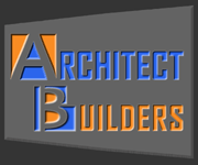 Architect Builders